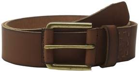 Timberland 40MM Pull Up Jean Belt Men's Belts