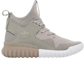 adidas Tubular X Knitted Sneakers