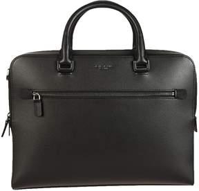 Michael Kors Medium Harrison Briefcase