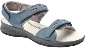 DREW Women's Cascade Sandal