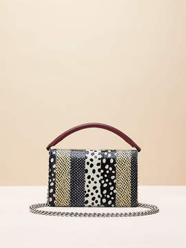 Diane von Furstenberg Bonne Soiree Bag