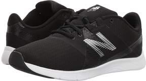 New Balance WX611v1 Women's Cross Training Shoes