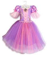 Disney Rapunzel Costume for Kids