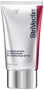 StriVectin Ar(TM) Advanced Retinol Day Treatment Spf 30