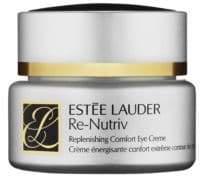 Estee Lauder Re-Nutriv Replenishing Comfort Eye Creme/0.5 oz.