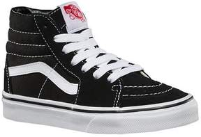 Vans Unisex Children's Sk8-Hi Sneaker