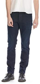 Neuw Men's Lou Slim Fit Jeans