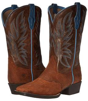Ariat Outrider (Toddler/Little Kid/Big Kid)