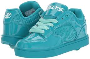 Heelys Motion Plus Girl's Shoes