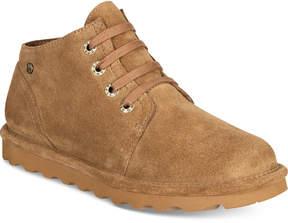 BearPaw Women's Jordan Cold-Weather Boots Women's Shoes