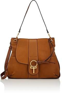 Chloé Women's Lexa Medium Shoulder Bag