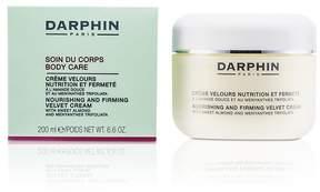 Darphin Nourishing & Firming Velvet Cream