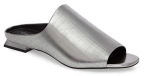 Women's Calvin Klein Mabel Open Toe Mule