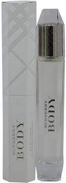 Burberry Body Eau de Toilette Spray