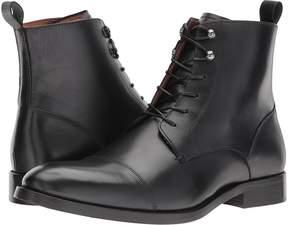 Vince Camuto Roean Men's Shoes