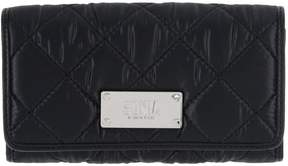 Sonia Rykiel SONIA by Wallets