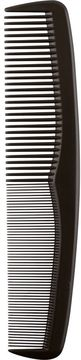 One 'N Only Argan Heat Professional Argan Ceramic Wave Comb