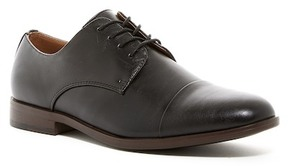 Call it SPRING Huttner Cap Toe Derby