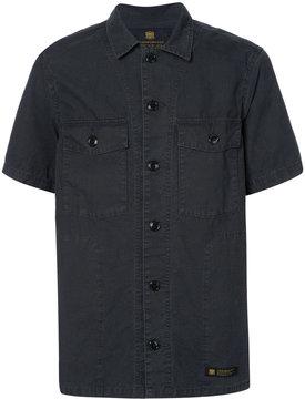 Neighborhood Who Dares Wins shirt