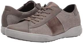 Josef Seibel Sina 27 Women's Lace up casual Shoes