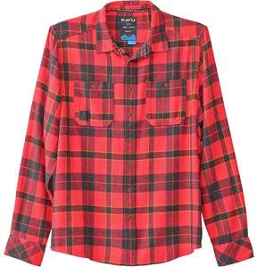 Kavu Big Joe Shirt