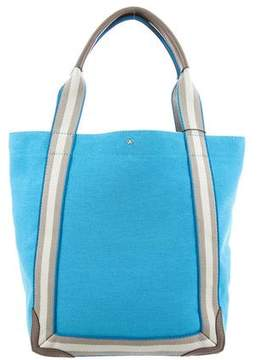 Anya Hindmarch The Pont Tote w/ Tags
