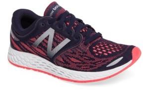 New Balance Women's Zante V3 Running Shoe