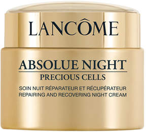 Lancome Absolue Precious Cells Night Cream Visibly Repairing and Recovering Night Moisturizer