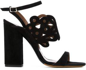 Tabitha Simmons 'Emi' sandals