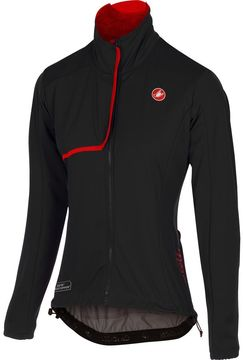 Castelli Indispensabile Jacket