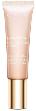 Clarins Radiance Boosting Complexion Base