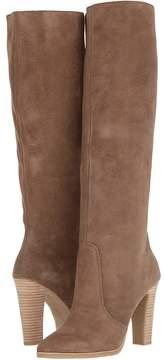Dolce Vita Celine Women's Shoes
