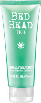 Tigi Travel Size Bed Head Totally Beachin' Mellow After-Sun Conditioner