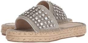Botkier Julie Women's 1-2 inch heel Shoes