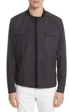 Belstaff Cardingham Jacket
