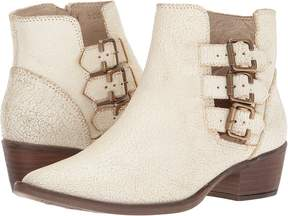 Cordani Senya Women's Boots