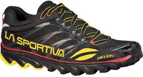 La Sportiva Helios SR Trail Running Shoe
