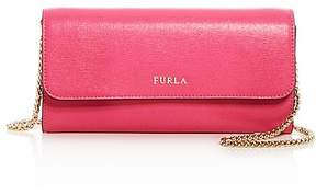 Furla Babylon XL Chain Leather Wallet