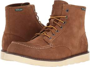 Eastland 1955 Edition Lumber Up Men's Lace-up Boots