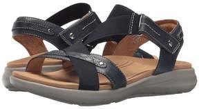 Earth Bali Women's Shoes
