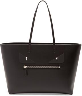 FENDI - HANDBAGS - TOTE-BAGS