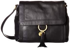 Cole Haan Fantine Shoulder Bag Shoulder Handbags