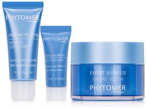 Phytomer Youth Beauty Kit