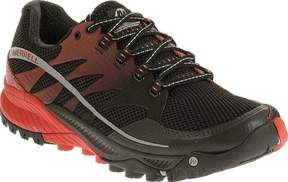 Merrell All Out Charge (Men's)