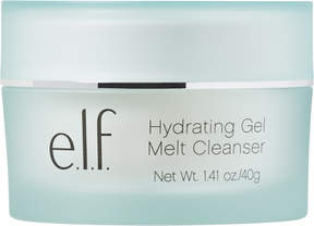 e.l.f. Cosmetics Hydrating Gel Melt Cleanser
