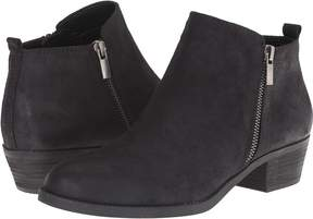 Carlos by Carlos Santana Brie Women's Shoes