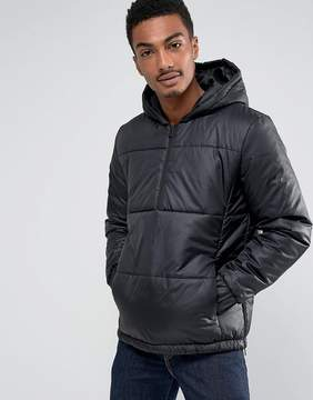 ONLY & SONS Overhead Padded Jacket