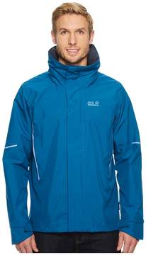 Jack Wolfskin Escalante Jacket Men's Coat