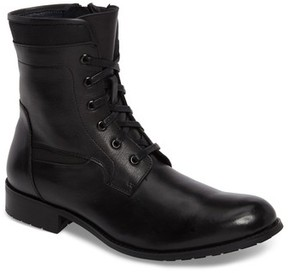English Laundry Men's Page Plain Toe Boot