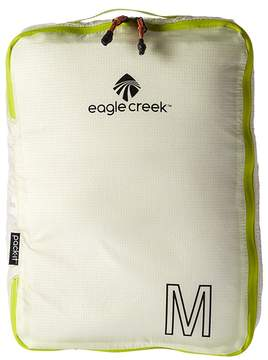 Eagle Creek Pack-It Specter Techtm Cube Set XS/S/M Bags